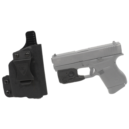 dsg-cdc-glock-43-wtlr6-rh-blk-wstreamlight-tlr-6-glock-4243-tactical-light-black_550
