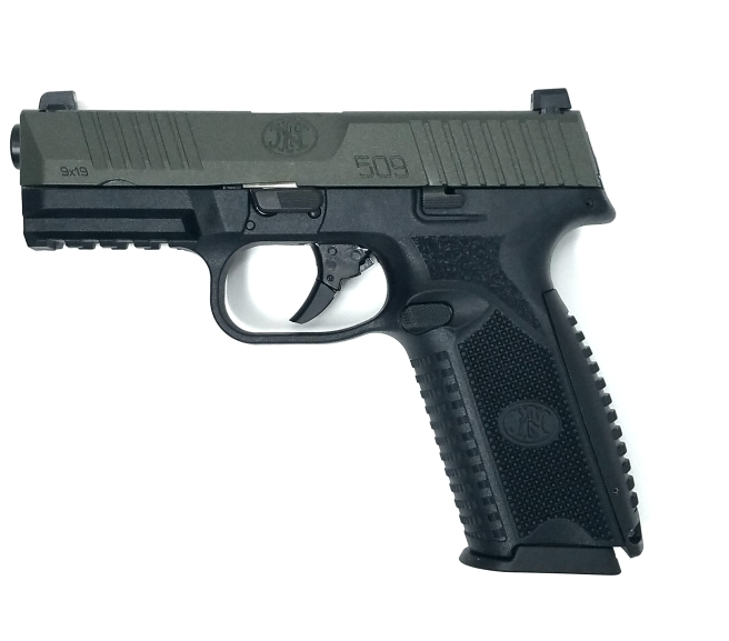 FN509LeftGreenCerakot