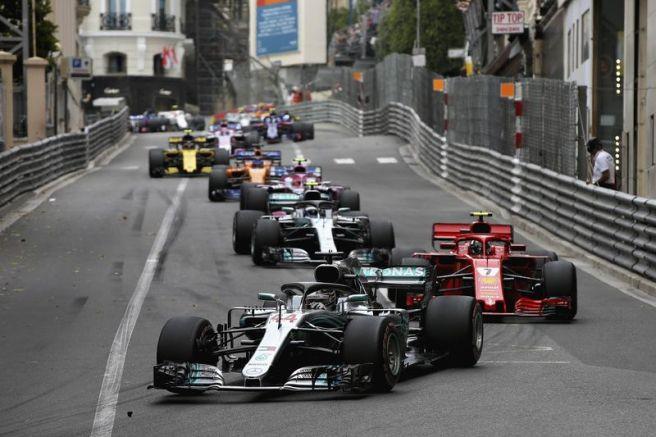 MonacoGrandPrix_2
